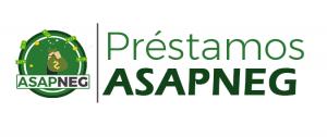 Préstamos y servicios financieros ASAP Dominicana